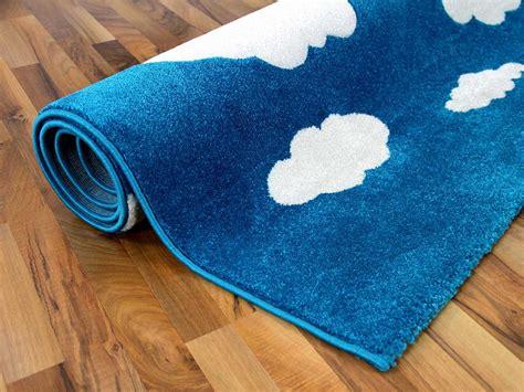 teppich kinderzimmer blau teppich kinderzimmer blau harzite