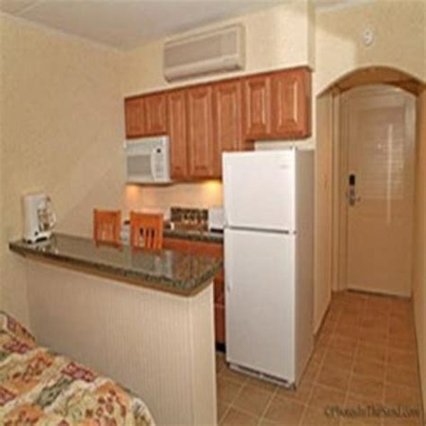 efficiency kitchen efficiency kitchen picture of atlantis inn rehoboth