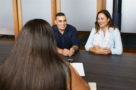 New Zealand Job Interview | religion new age international book promotion