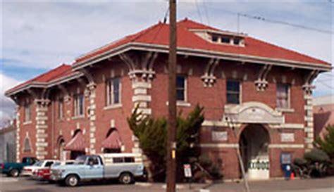 Office Depot Reno Nevada California Oregon Railroad Depot And Locomotive