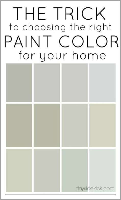 neutral colors for walls how to choose neutral paint colors 12 neutrals