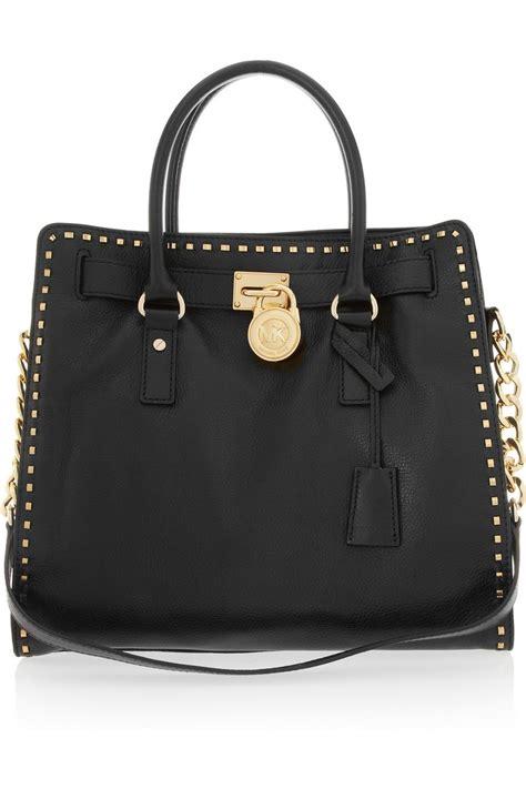 Handmade Designer Purses - discount designer handbags turning handbags