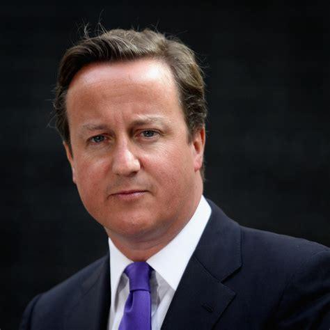 prime minister david cameron david cameron pictures prime minister david cameron