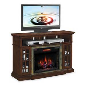 Entertainment Wall Units With Electric Fireplace by Lakeland Entertainment Wall Units Fireplace Tv Stand Value