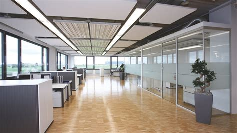 led lighting for office space led light for work spaces osram lighting solutions for