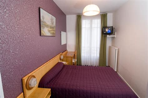 chambre amsterdam pas cher chambre hotel pas cher 2 hotels voyages