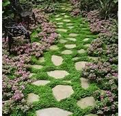 The Right Path 10 Wonderful Walkway Designs