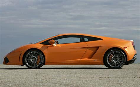 2009 Lamborghini Gallardo Price 2009 Lamborghini Gallardo Lp550 2 Valentino Balboni