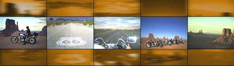 Motorradvermietung Zypern by Motorradreisen Usa Auf Harley Davidson