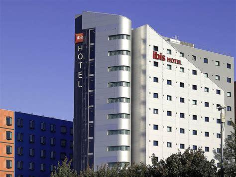 design center west marlborough ma ibis leeds centre well equipped modern hotel in leeds