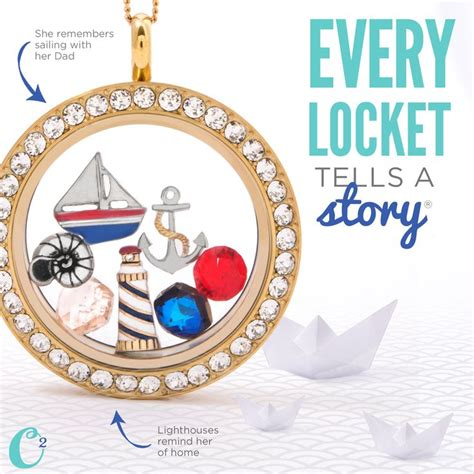 Origami Owl Track Order - 17 best images about origami owl on origami