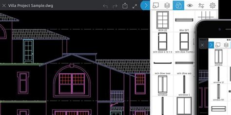 mobile dwg what is dwg dwg viewers file format info autodesk