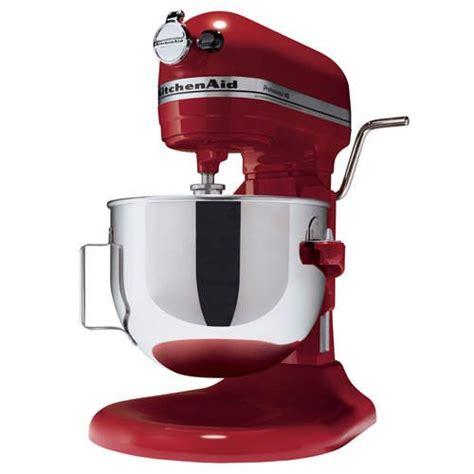Kitchenaid Professional Hd Attachments Kitchenaid Professional Hd Stand Mixer 5 Qt
