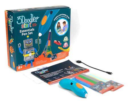 3d doodle pen costco the 3doodler storefront the 3doodler