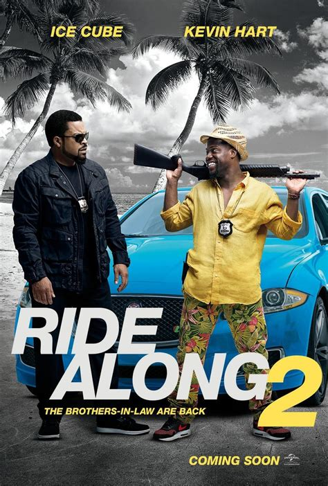 film action komedi 2016 ride along 2 download free movies watch free movies