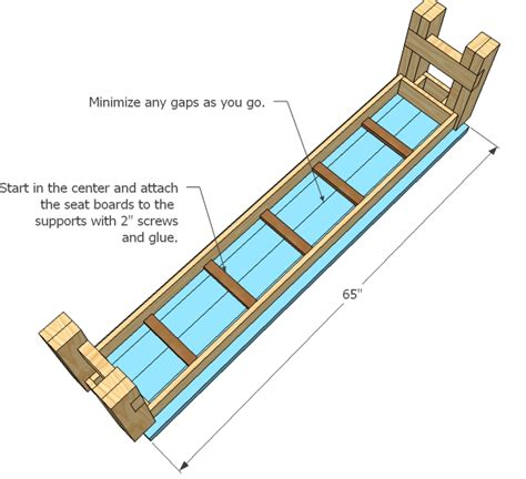 how to build a bench seat for a boat woodwork plans for bench seat pdf plans