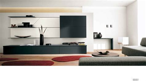 modern built in tv wall unit designs living room wonderful modern living room furniture with