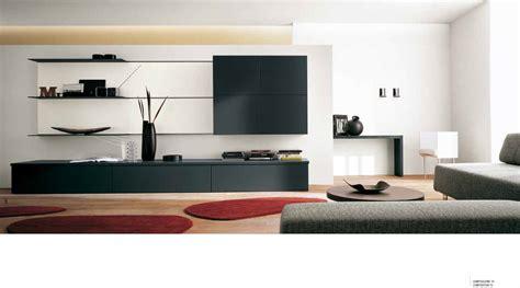 living room wonderful modern living room furniture with