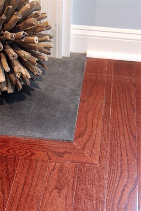 top 28 laminate flooring next to fireplace