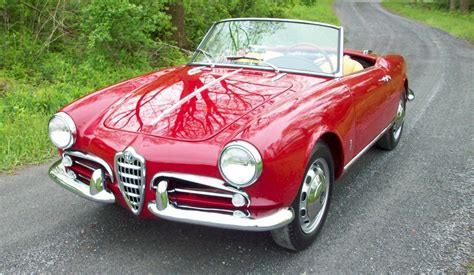 best alfa romeo to buy best alfa classic to buy alfa romeo forum
