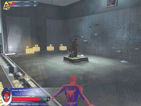 free spiderman games download full version pc games spiderman 2 pc game download free spiderman collection