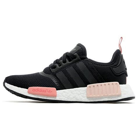 sneakers on sale adidas nmd runner casual shoes on sale
