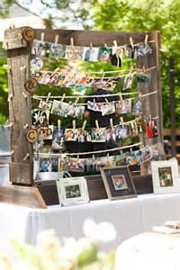 bodas rusticas 5 blog de bodas y eventos mundo vasara