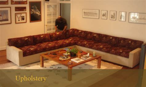 upholstery job antiques by prestige plgh advisors company