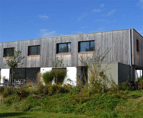 architekt leutkirch neubau einfamilienhaus in leutkirch