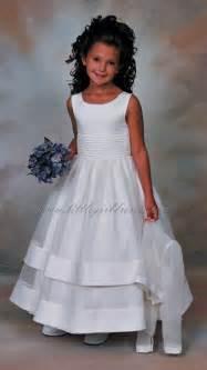 Jc penney flower girl dresses dress girl more