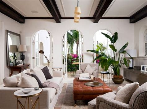 modern colonial interior design 25 best ideas about modern colonial on pinterest