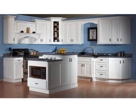 what color hardware for white kitchen cabinets kitchen colour schemes white cupboards kitchen design ideas