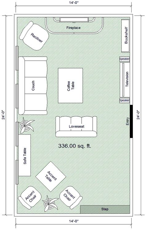free room layout free room layout tool house plans