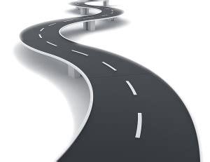 roadmap expanse