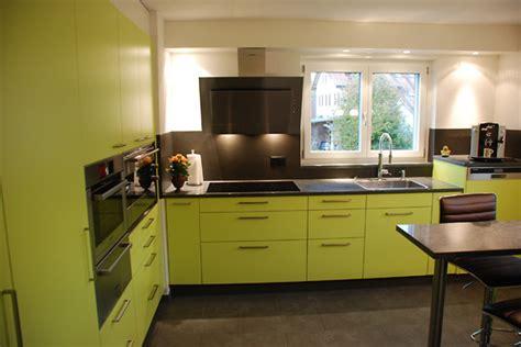 gute und günstige küchen deko mit birke