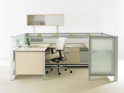 awesome teknion office furniture inspirational witsolut