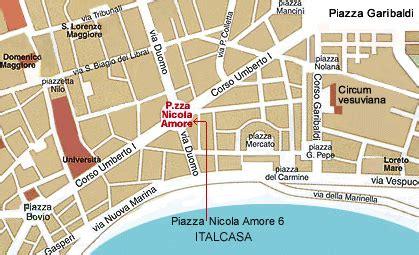 ufficio catasto indirizzo indirizzo italcasa