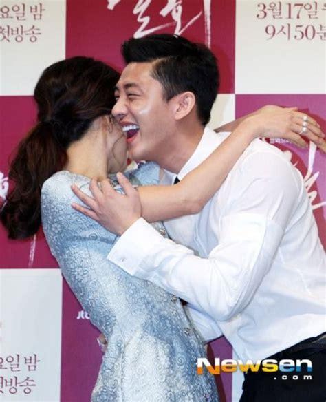 film korea a kind affair 17 best images about secret love affair on pinterest