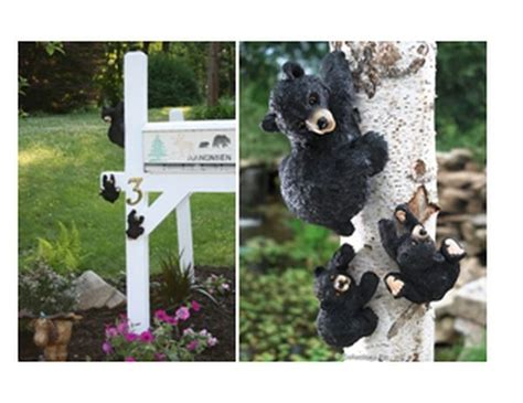 black bear home decor ebay bear decor black bear decor ebay cabin pinterest