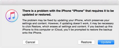 what to do if you forget your iphone password if you forgot the passcode for your iphone or ipod touch or your device is disabled