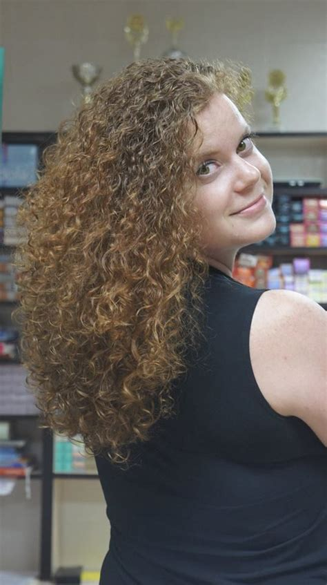 tight white curls 136 best images about perms on pinterest home perm