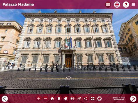 sede senato italiano senato it senato della repubblica