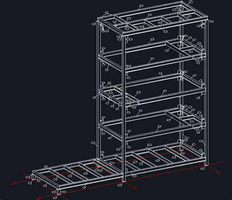 Free Drafting Software eng source structural design drafting services amp civil