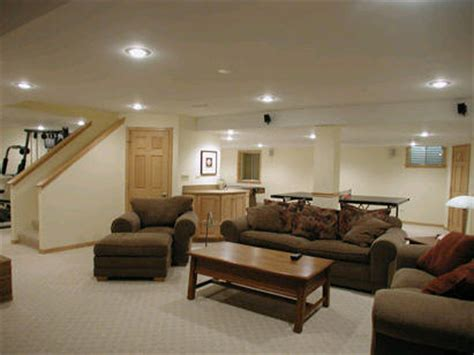 increase your living space add value to your home