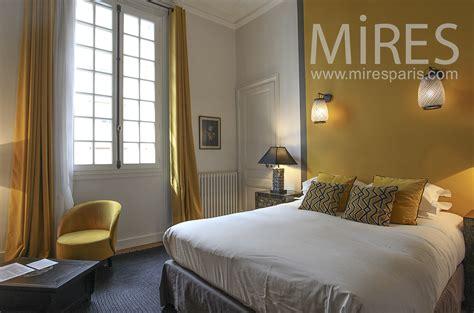 chambre d hote r馮ion parisienne chambre d h 244 te parisienne c1557 mires