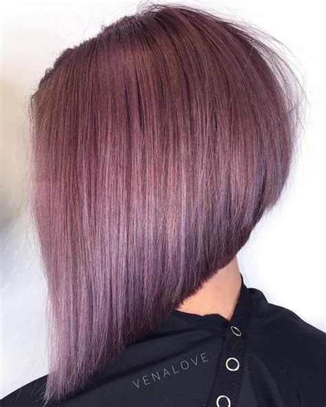 dramatic layered angled bob haircuts pictures of layered angled bob haircuts hair