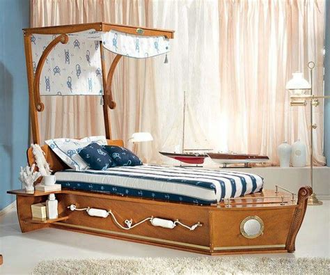 boat beds for toddlers 17 best images about boat beds on pinterest pirates