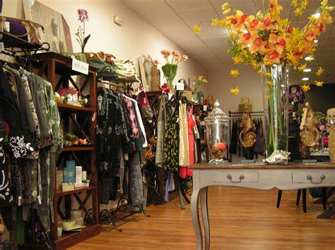 decoracion de tiendas de ropa modernas decoracion escaparates tiendas de ropa decorar tu casa