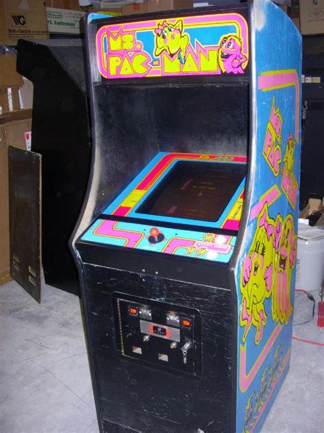 belnick inc office furniture pac arcade cabinet arcade cabinet plans woodworking projects plans jcsandershomes