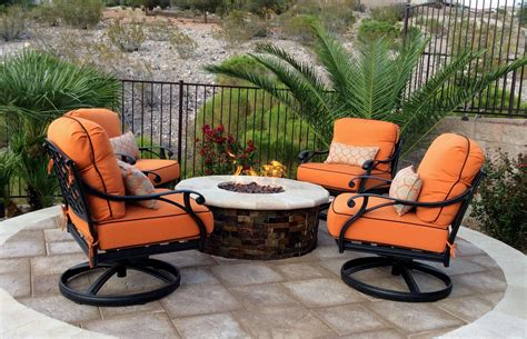 patio furniture az patio furniture glendale az chicpeastudio
